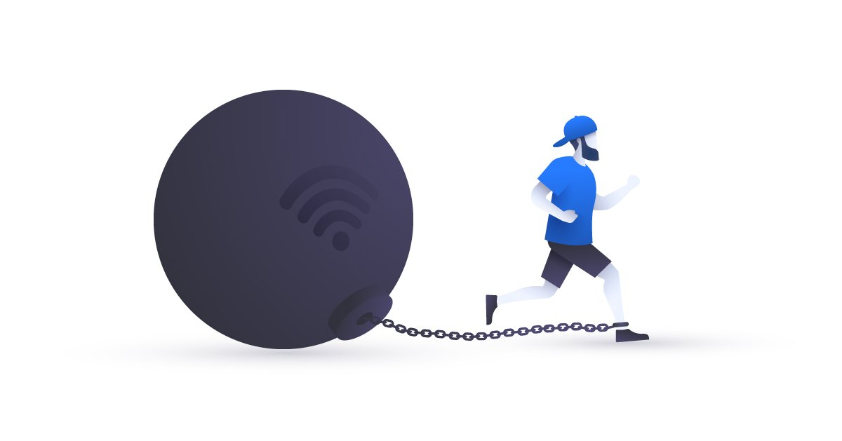 テレワーク VPN つながらない
