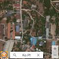 GPS Satellite Maps download