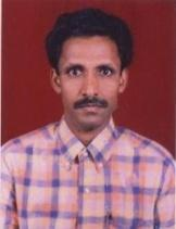\\Exam\data\KISHORE\AEC TEACHING STAFF SCAN CERTIFICATES\CSE\V SRIHARI NAIDU\srihari.photo.JPG