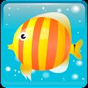 NightFish icon