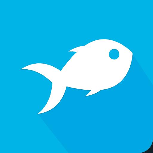 puno mjesta za pronalaženje ribe stranice za upoznavanje arhitekata