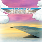 FUSION14 icon