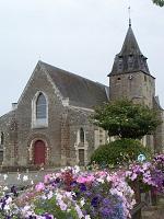 photo de Saint Martin de Bazouges