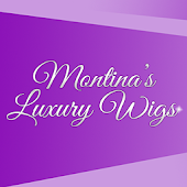 Montina Lace Wigs