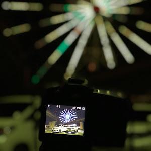 ランドクルーザープラド GDJ150Wのカスタム事例画像 ともすんさんの2021年01月24日17:19の投稿