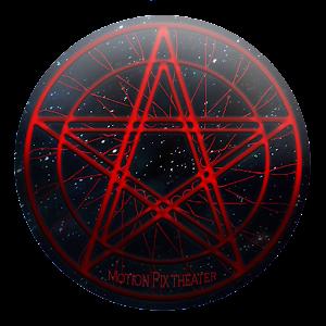 black magic spells pdf download