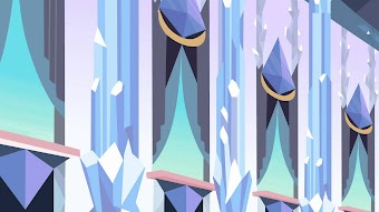 The Crystal Empire Part 2