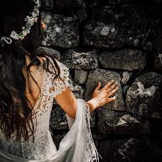 Wedding photographer Antonio La malfa (antoniolamalfa). Photo of 06.09.2017