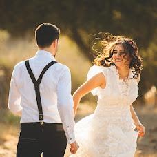 Wedding photographer Anıl Erkan (anlerkn). Photo of 13.11.2018