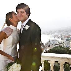 Wedding photographer clara bigaretti (bigaretti). Photo of 29.01.2014