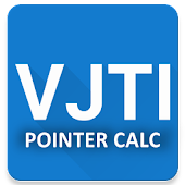 VJTI Pointer Calc