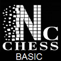 Neoclassical Chess:The Basic icon