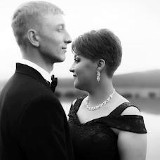 Wedding photographer Yulya Sheverdova (Yulyasha). Photo of 28.09.2017