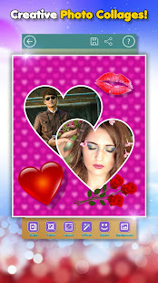 Download Photo Collage Free