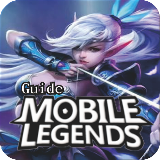 Guide Mobile Legends