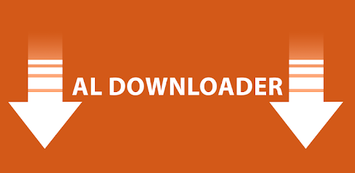 All Video Downloader Free 2019 1 5 (Android) - Download APK