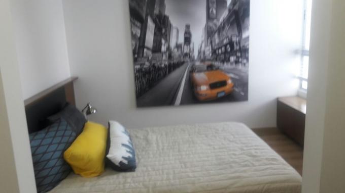 apartamento en venta vereda san jose 755-7221