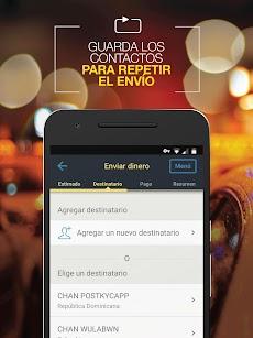 Western Union ES - Envía Dineroのおすすめ画像4