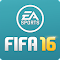 EA SPORTS™ FIFA 16 Companion 16.0.2.154385 Apk