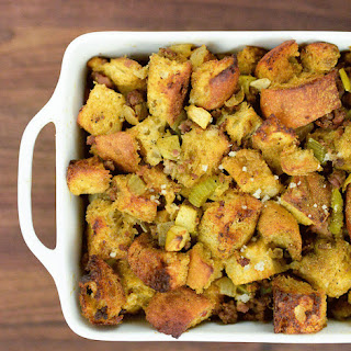 Bell's Sausage Stuffing