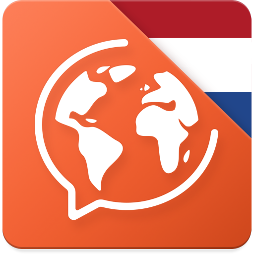 Learn Dutch.. file APK for Gaming PC/PS3/PS4 Smart TV