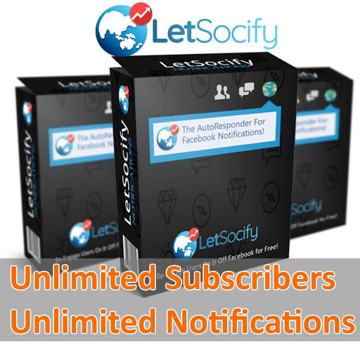 LetSocify One Time Payment