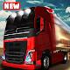 Truck Simulator Driver Europe