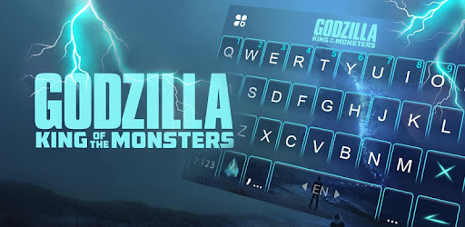 godzilla ringtone iphone