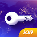 Perfect VPN Proxy To Unblock Sites With IP Changer icon