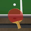 World Table Tennis 2016 icon
