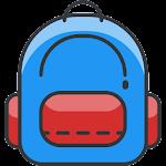 GO Manager - for Pokémon GO Icon