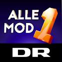DR Alle Mod 1 icon