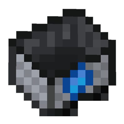 Item:minecart_normal | Nova Skin