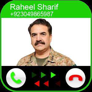 Fake Call - Fake Caller ID Prank