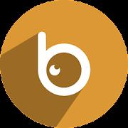 Bi Broşür - Aktüel Ürünler Kataloğu