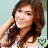 Tải VietnamCupid miễn phí
