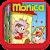 Banca da Mônica file APK Free for PC, smart TV Download