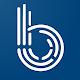 Biha Ajans Download for PC Windows 10/8/7