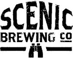 Logo of Scenic Bay Hoppin Session IPA