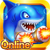 Fishing King Online -3d real war casino slot diary