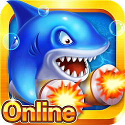 Fishing King Online