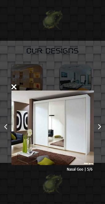 Skjutbara duschd̦rrar Design РAndroid-appar p̴ Google Play