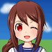 Koshien - High School Baseball Icon