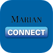 Marian Connect