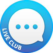 LiveClub - Global Video Chat
