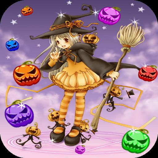 GSB_HalloweenBubbleShooter