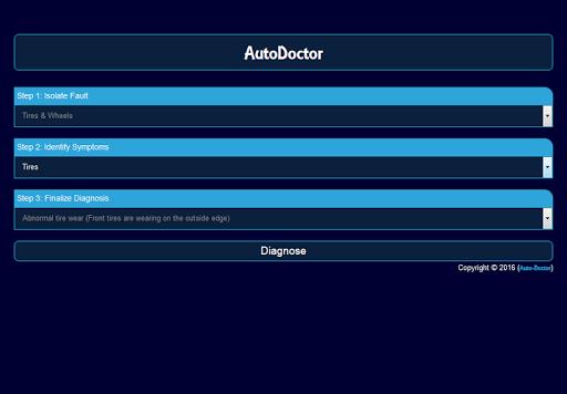玩免費遊戲APP|下載AutoDoctor app不用錢|硬是要APP