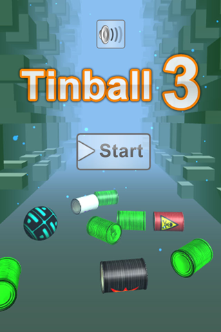 TinBall 3