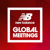NB Global Meetings