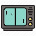 Pong 3D - 2Player Fun icon